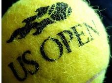 Открытый чемпионат США