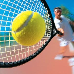 Российский теннисный тур
