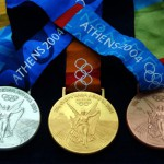 olympic_medals1